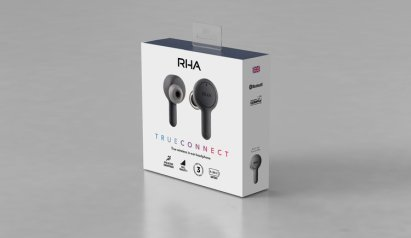RHA TrueConnect packaging.jpg